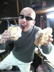 ゴジーラ久山 公式ブログ/1・12キサラ。 画像1