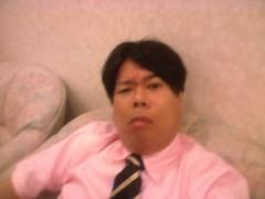 ゴジーラ久山 公式ブログ/頑張るマネージャー 画像1