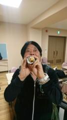 ゴジーラ久山 公式ブログ/豆まき。 画像3