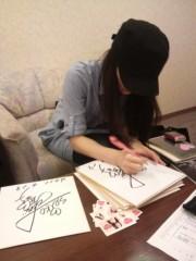 ゴジーラ久山 公式ブログ/ホテル到着! 画像1