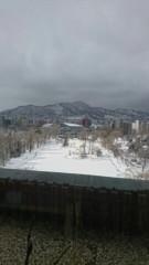 ゴジーラ久山 公式ブログ/寒い。 画像1