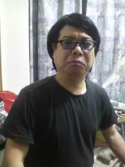 ゴジーラ久山 公式ブログ/ガキ使。 画像1