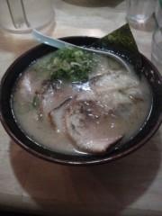 ゴジーラ久山 公式ブログ/平塚のクラブ 画像2
