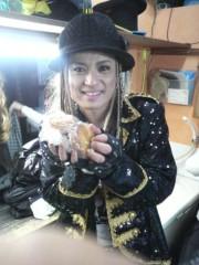 ゴジーラ久山 公式ブログ/2012-01-19 20:05:42 画像3