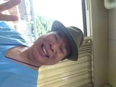 ゴジーラ久山 公式ブログ/敬老会。 画像2