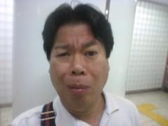 ゴジーラ久山 公式ブログ/散髪。 画像1