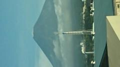 ゴジーラ久山 公式ブログ/敬老会。 画像1