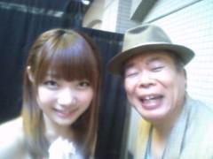 ゴジーラ久山 公式ブログ/「寅さんと昭和の東京物語」 画像3