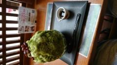 ゴジーラ久山 公式ブログ/浅草東洋館。 画像3