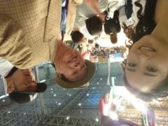 ゴジーラ久山 公式ブログ/ニコニコ動画超会議2017 大相撲超会議場所。 画像1