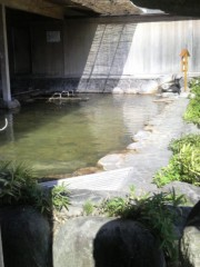 ゴジーラ久山 公式ブログ/ホテル太閤 画像2