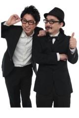 ゴジーラ久山 公式ブログ/佐藤スタークラブ。 画像2