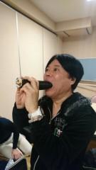 ゴジーラ久山 公式ブログ/豆まき。 画像2