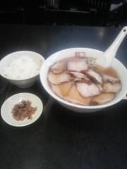 ゴジーラ久山 公式ブログ/食いすぎ進一 画像1
