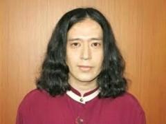 ゴジーラ久山 公式ブログ/寝屋川会。 画像2