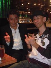 ゴジーラ久山 公式ブログ/昨日のキサラ 画像2