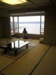 ゴジーラ久山 公式ブログ/豪華な部屋。 画像1