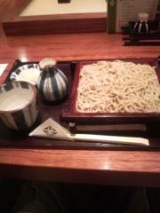 ゴジーラ久山 公式ブログ/北海道日帰りは、つらいよ。 画像1