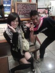 ゴジーラ久山 公式ブログ/そっくりさんハロウィンパーティー 画像1