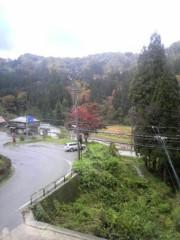 ゴジーラ久山 公式ブログ/台風一過 画像1