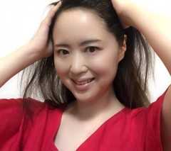 ゴジーラ久山 公式ブログ/まねだ聖子ライブ。 画像1