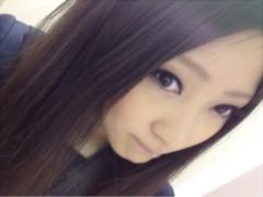 鈴木蓮 公式ブログ/Sunday ...☆ 画像1