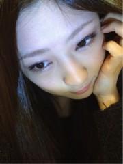鈴木蓮 公式ブログ/2013ネン!! 画像1