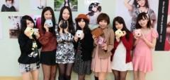鈴木蓮 公式ブログ/お久しぶりです! 画像3