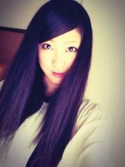鈴木蓮 公式ブログ/雨雨雨! 画像1