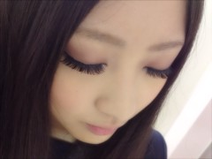 鈴木蓮 公式ブログ/Sunday ...☆ 画像2