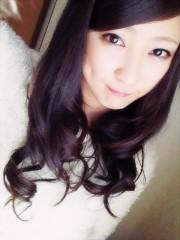 鈴木蓮 公式ブログ/報告★☆ 画像1