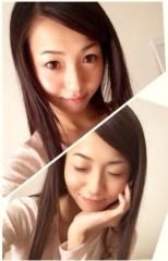 草野日菜子 公式ブログ/お気に入り♪ 画像1