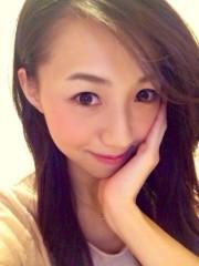草野日菜子 公式ブログ/冷えるねー☆ 画像1