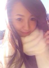 草野日菜子 公式ブログ/朝の光。。☆ 画像1