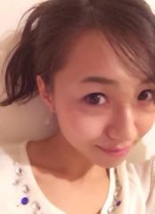 草野日菜子 公式ブログ/おはよう(*^o^*)♪ 画像1