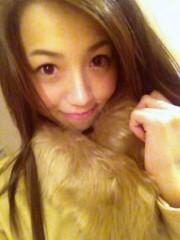 草野日菜子 公式ブログ/あったかーい(#^.^#)♪ 画像1