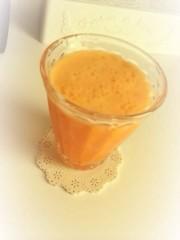 草野日菜子 公式ブログ/美味しい♪ 画像2