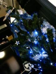 河井誠 公式ブログ/メリークリスマス 画像1
