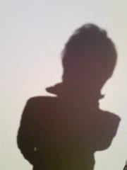 佐藤峻 公式ブログ/影。 画像1