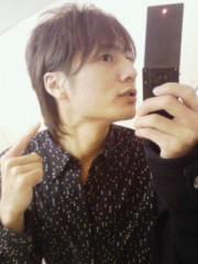 佐藤峻 公式ブログ/髪切りました。 画像1