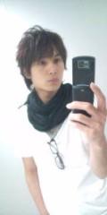 佐藤峻 公式ブログ/チャットしませんか? 画像1