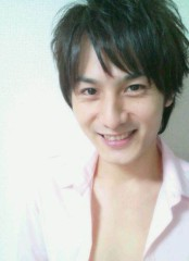 佐藤峻 公式ブログ/3/25は…誕生日。 画像3