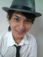 佐藤峻 公式ブログ/告知。 画像1