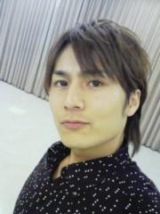 佐藤峻 公式ブログ/控えおろー 画像1