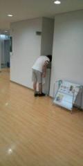 佐藤峻 公式ブログ/やっぱり甘くなかった、初体験。。 画像2