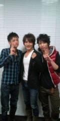 佐藤峻 公式ブログ/みんなありがとう☆ 画像1