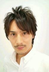佐藤峻 公式ブログ/また逢う日まで 画像1