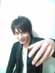 佐藤峻 公式ブログ/ドキドキフレーズ〜2010 大晦日 画像2