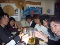 佐藤峻 公式ブログ/僕の○○を紹介します。 画像1
