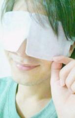 佐藤峻 公式ブログ/ハマりもの。 画像2